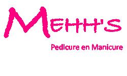Mehh's Medisch Pedicure en Manicure